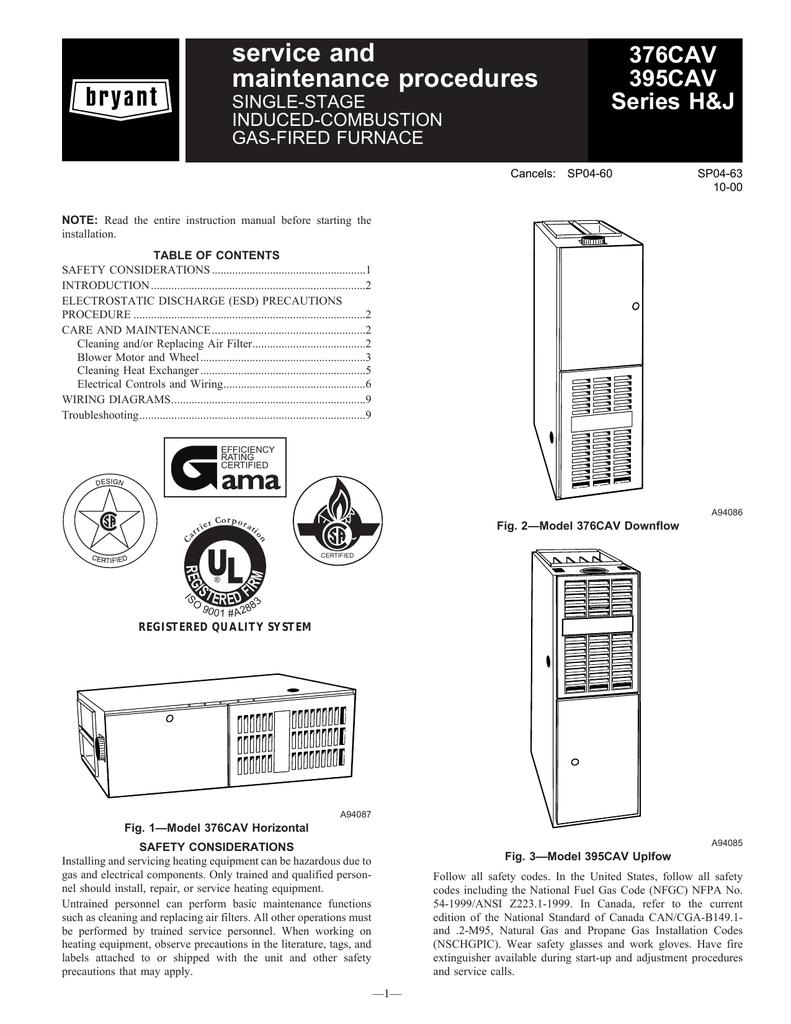 medium resolution of bryant 395cav wiring diagram 28 wiring diagram images bryant thermostat wiring diagram bryant ac wiring diagrams
