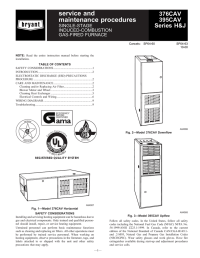 Bryant 395cav Wiring Diagram : 28 Wiring Diagram Images ...