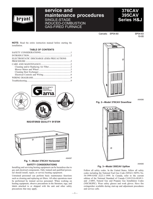 small resolution of bryant 395cav wiring diagram 28 wiring diagram images bryant thermostat wiring diagram bryant ac wiring diagrams