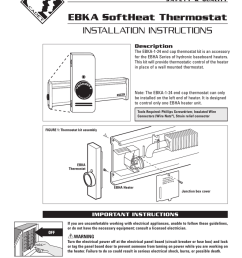 ebka softheat thermostat [ 791 x 1024 Pixel ]