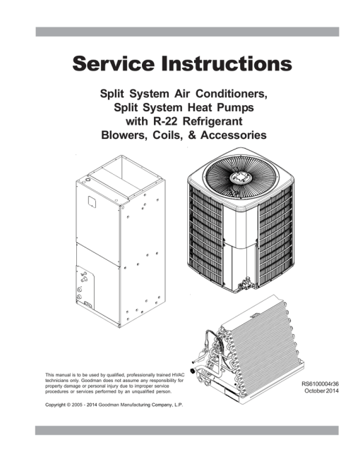 small resolution of amana ash13018 service manual