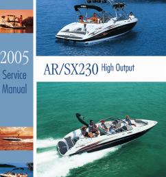 yamaha ar230 specifications manualzz comyamaha ar230 specifications x preface this manual [ 791 x 1024 Pixel ]