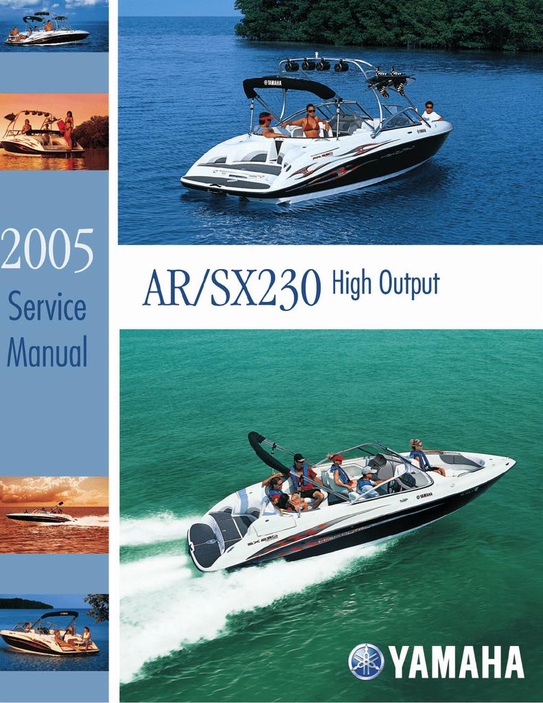 medium resolution of yamaha ar230 specifications manualzz comyamaha ar230 specifications x preface this manual