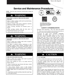 carrier infinity ics 58mvc instruction manual [ 791 x 1024 Pixel ]