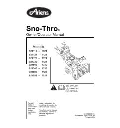 ariens 924121 1128 specifications manualzz com on ariens snow king ariens ax  [ 791 x 1024 Pixel ]