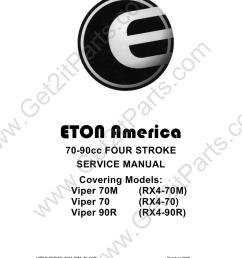 e ton viper 70m service manual manualzz come ton viper 70m service manual [ 791 x 1024 Pixel ]
