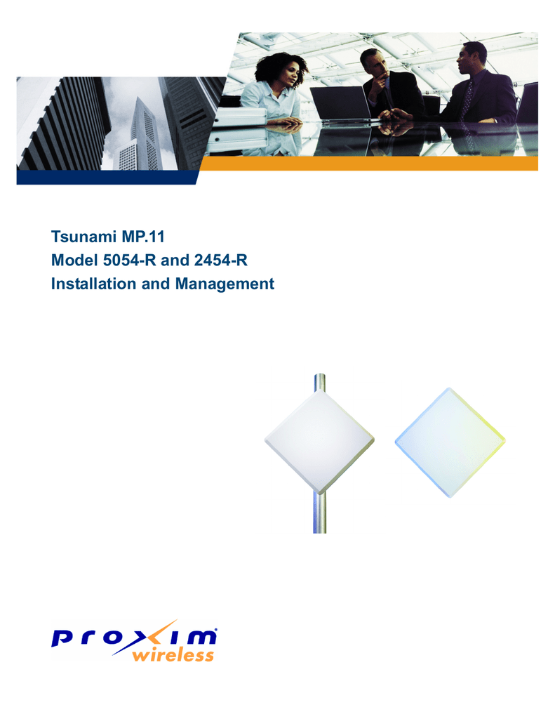 medium resolution of proxim antenna tsunami mp 11 specifications