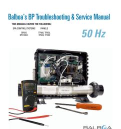 balboa water group 2406 service manual manualzz com on balboa control diagram balboa  [ 791 x 1024 Pixel ]