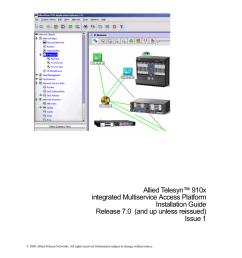 international truck ignition wires allied telesis imap 9100 installation guide manualzz com on headlight wiring diagram  [ 791 x 1024 Pixel ]