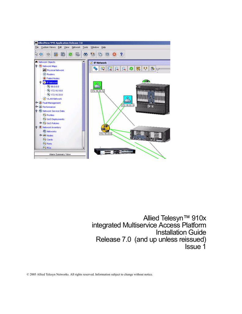 medium resolution of  international truck ignition wires allied telesis imap 9100 installation guide manualzz com on headlight wiring diagram