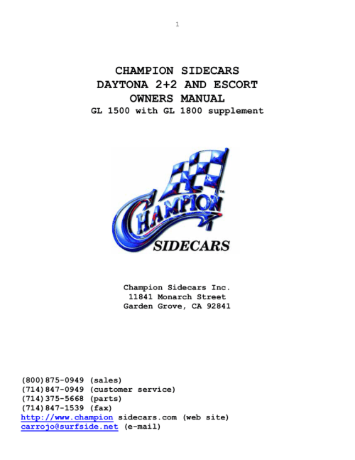 small resolution of champion sidecar wiring diagram 1950 studebaker champion wiring rh 59to co