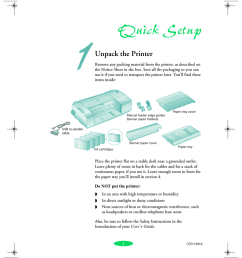 epson stylus color 3000 user s guide [ 791 x 1024 Pixel ]