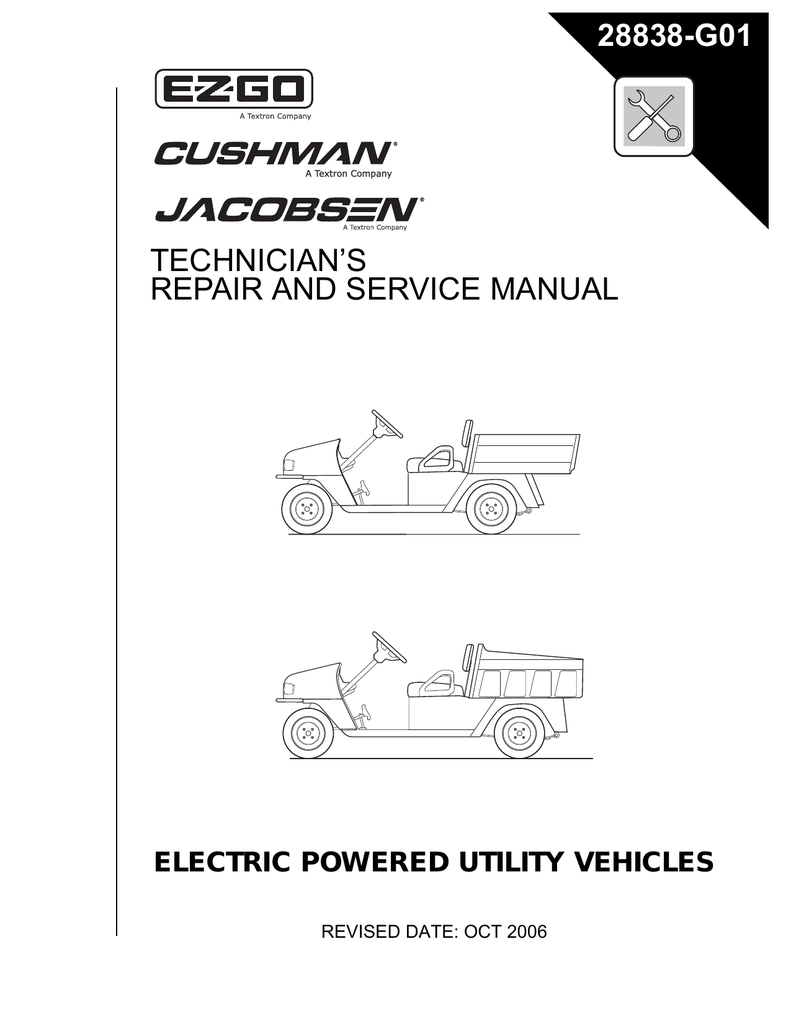 medium resolution of e z go terrain 1000 gas service manual manualzz com ez go drivetrain diagram