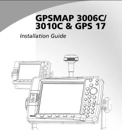 beem 3006c gpsmap 3006c 3010c gps 17 [ 791 x 1024 Pixel ]