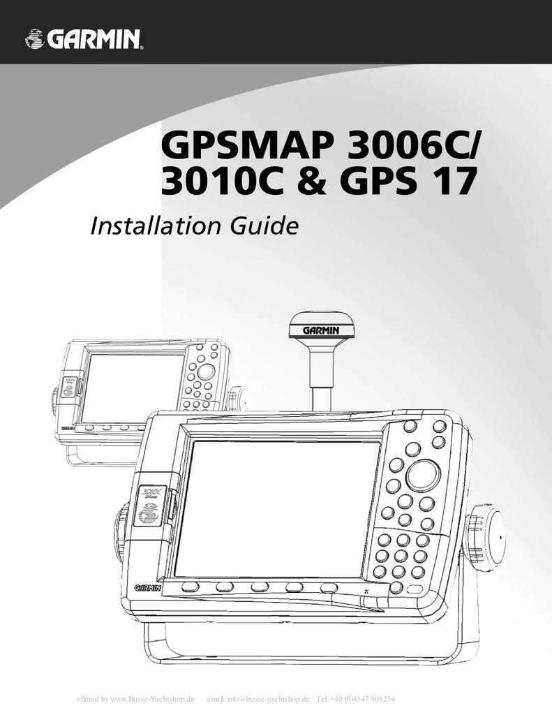 medium resolution of beem 3006c gpsmap 3006c 3010c gps 17