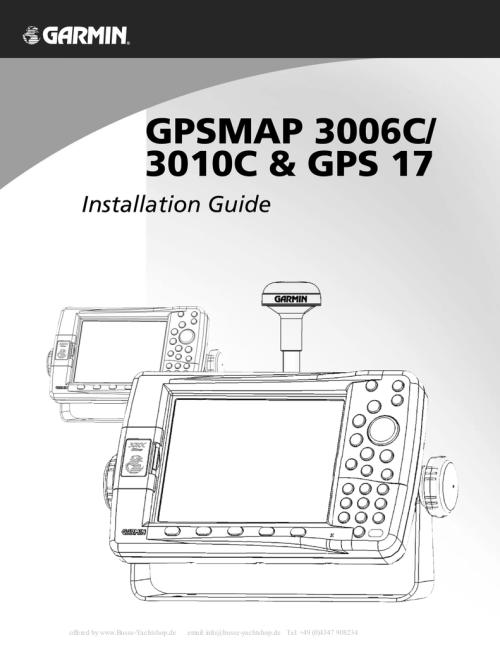 small resolution of beem 3006c gpsmap 3006c 3010c gps 17