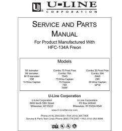u line 29r service manual manualzz com uline ice maker wiring diagram  [ 791 x 1024 Pixel ]