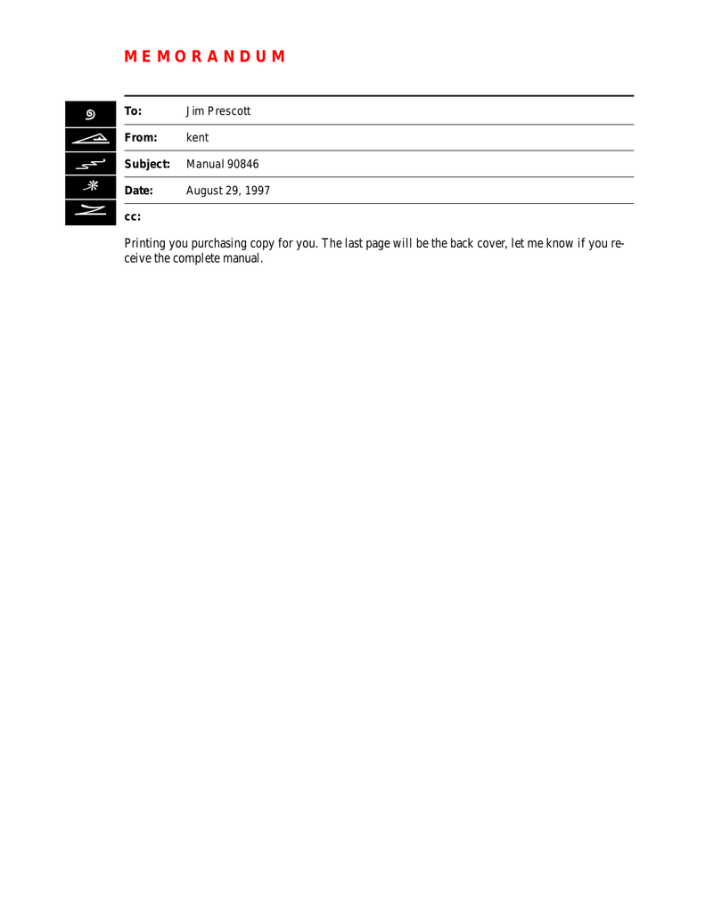 hight resolution of cornelius sid650a 80 b operator s manual