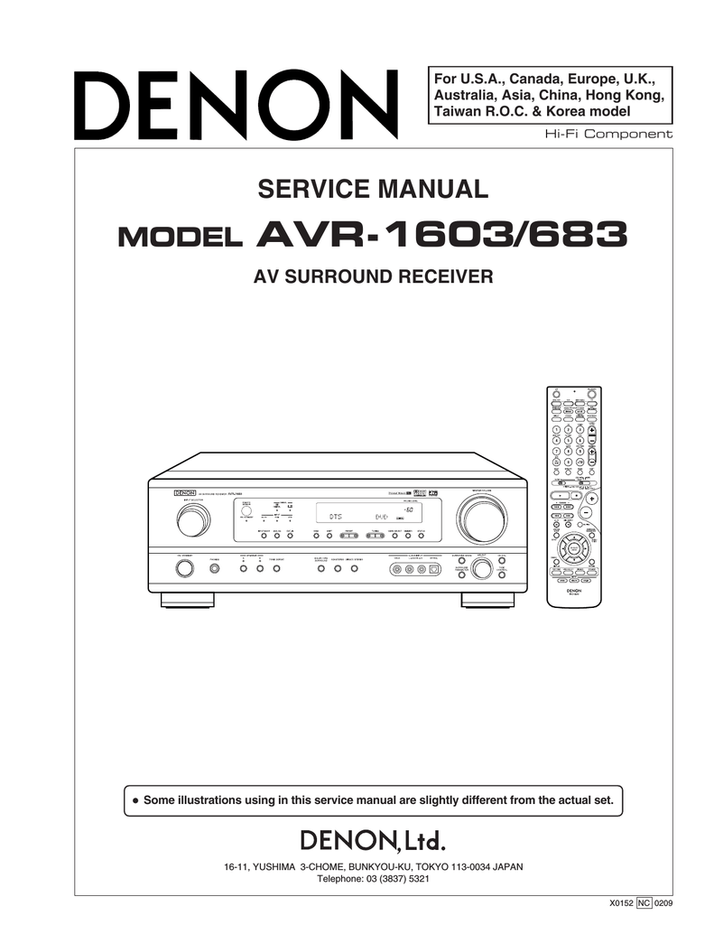 Hp Pavilion Dv2000 Entertainment Manual