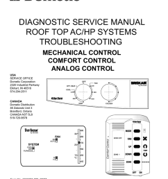 dometic duo therm 59146 service manual [ 791 x 1024 Pixel ]