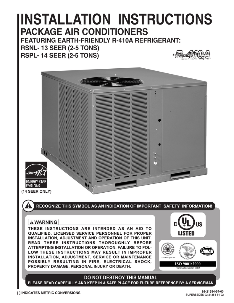 hight resolution of white rodgers 1f95 377 specifications installation instructions