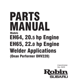 miller electric 251 nt owner s manual [ 791 x 1024 Pixel ]