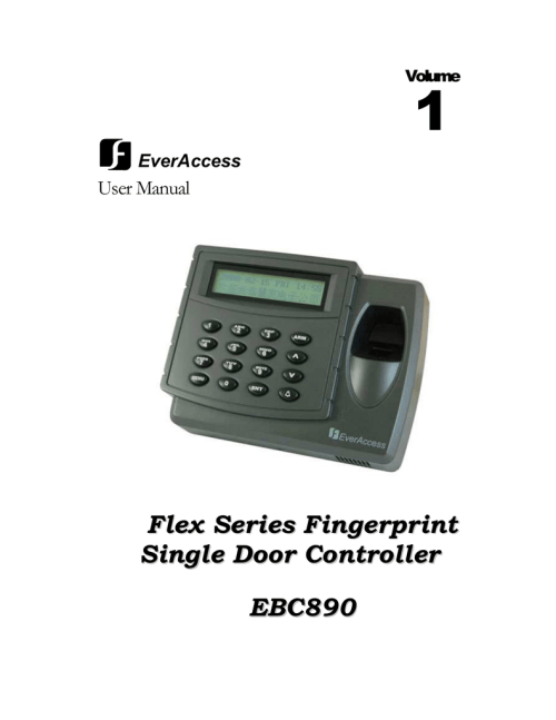 small resolution of everfocus ebc890 user manual