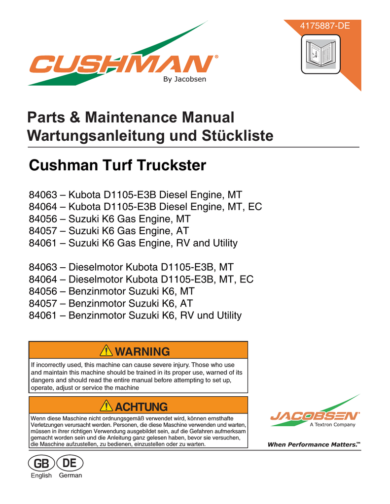 hight resolution of  cushman suzuki 660 k6a service manual manualzz com on vespa scooter wiring diagram