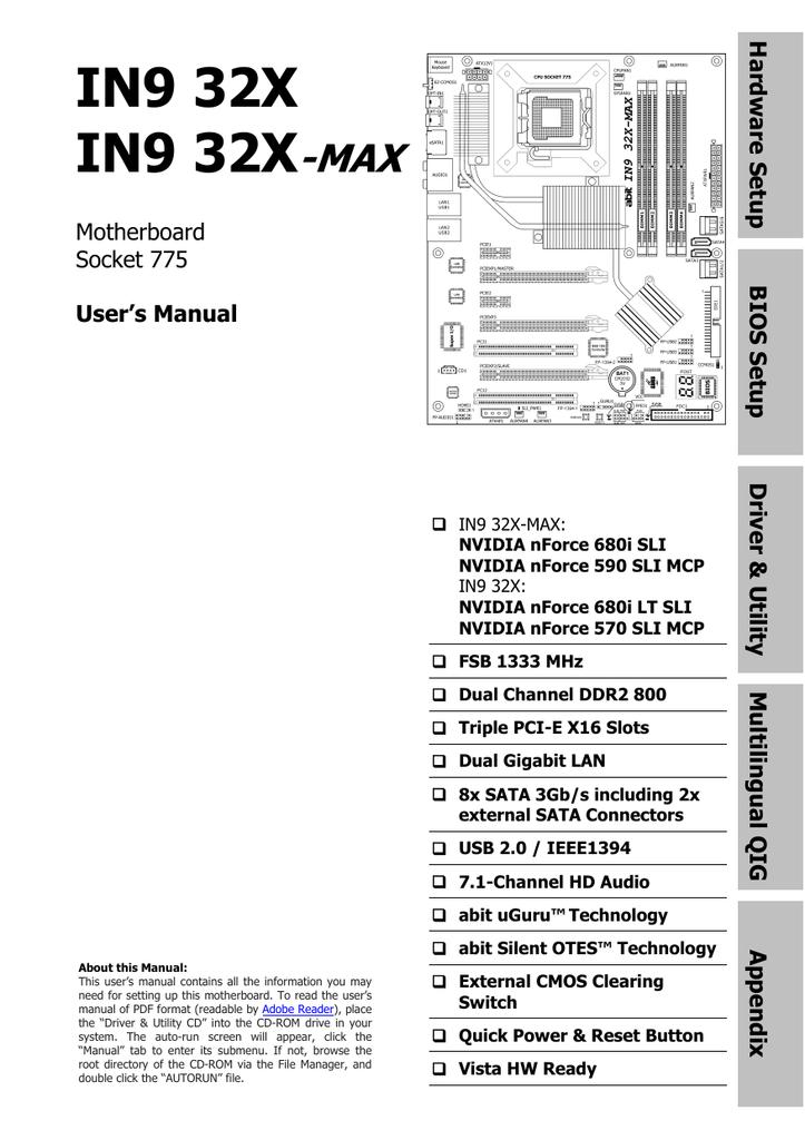 [42+] Audioanschluss Auf Dem Motherboard