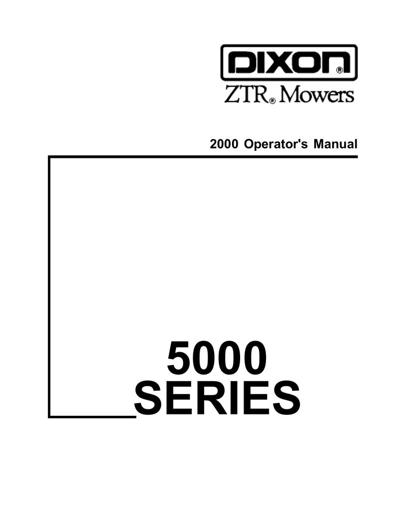 Onan Generator Wiring Diagram 300 3056 Board Auto Electrical 44