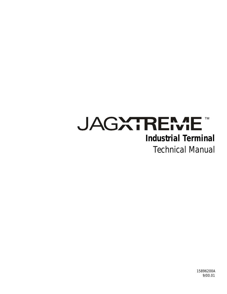 medium resolution of mettler toledo id7 base2000 technical data industrial terminal technical manual
