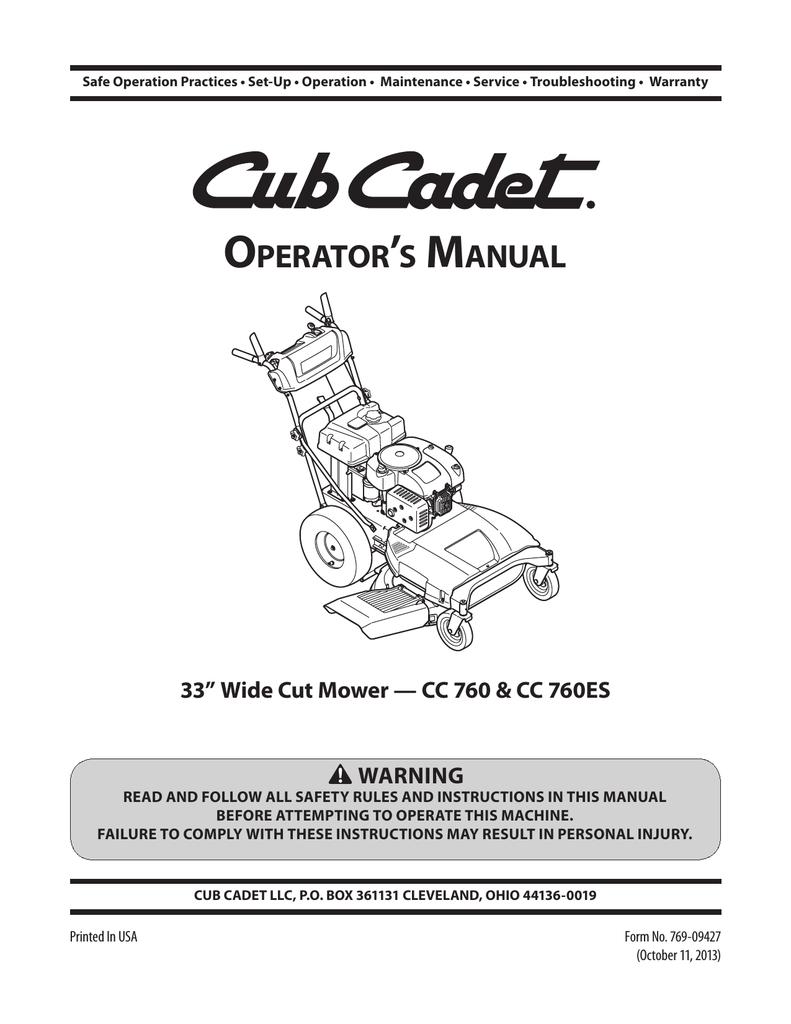 medium resolution of schematics on cub cadet cc 760 es wiring diagram files cub cadet cc 760 es operator