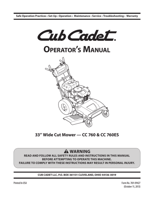 small resolution of schematics on cub cadet cc 760 es wiring diagram files cub cadet cc 760 es operator