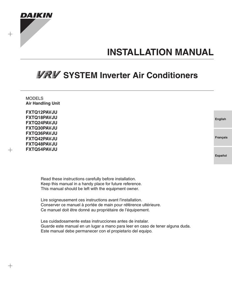 medium resolution of 100 service manual split air conditioner gree daikin inverter instructions