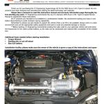 Acura Cl 2003 User Manual Manualzz