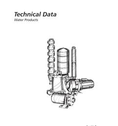 a o smith on demand 705 series 100 goulds tech manual ttechwp [ 791 x 1024 Pixel ]