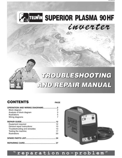 small resolution of r tech plasma 60hf repair manual