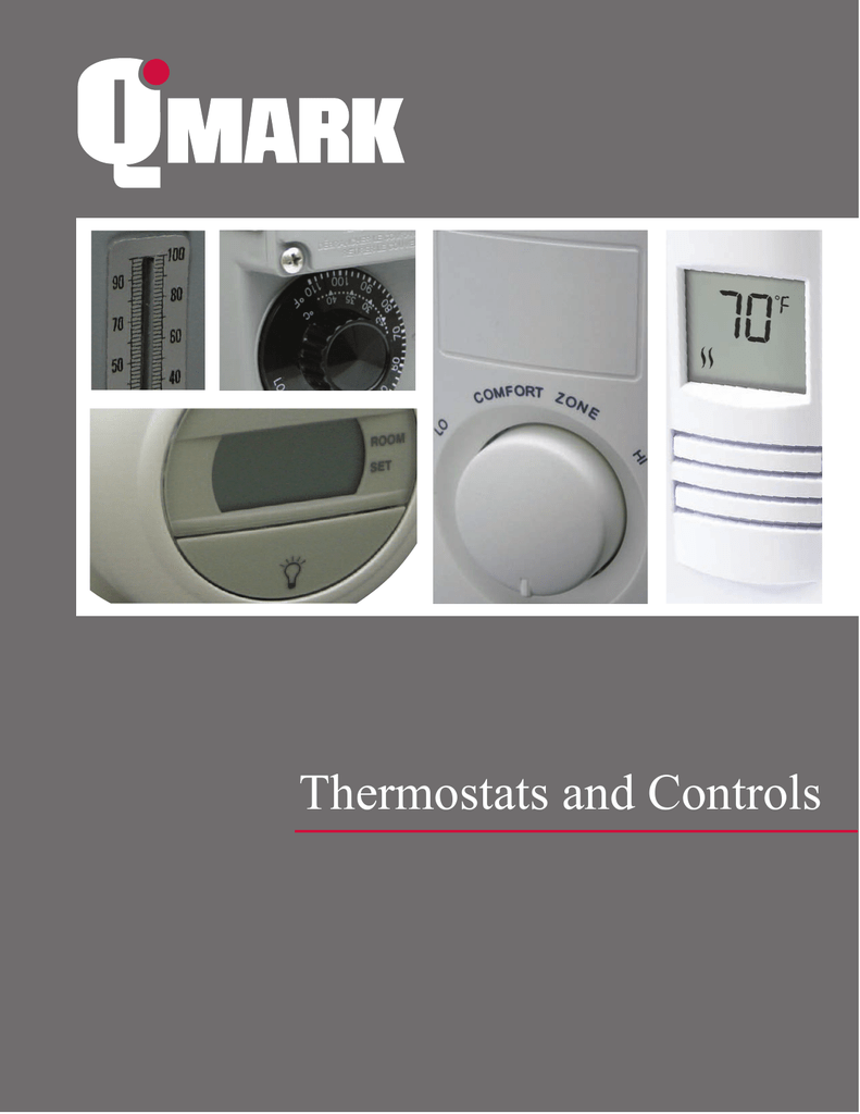medium resolution of datasheet marley engineered products thermostats and controls marley engineered products thermostat wiring