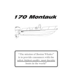 boston whaler 170 montauk owner s manual [ 791 x 1024 Pixel ]