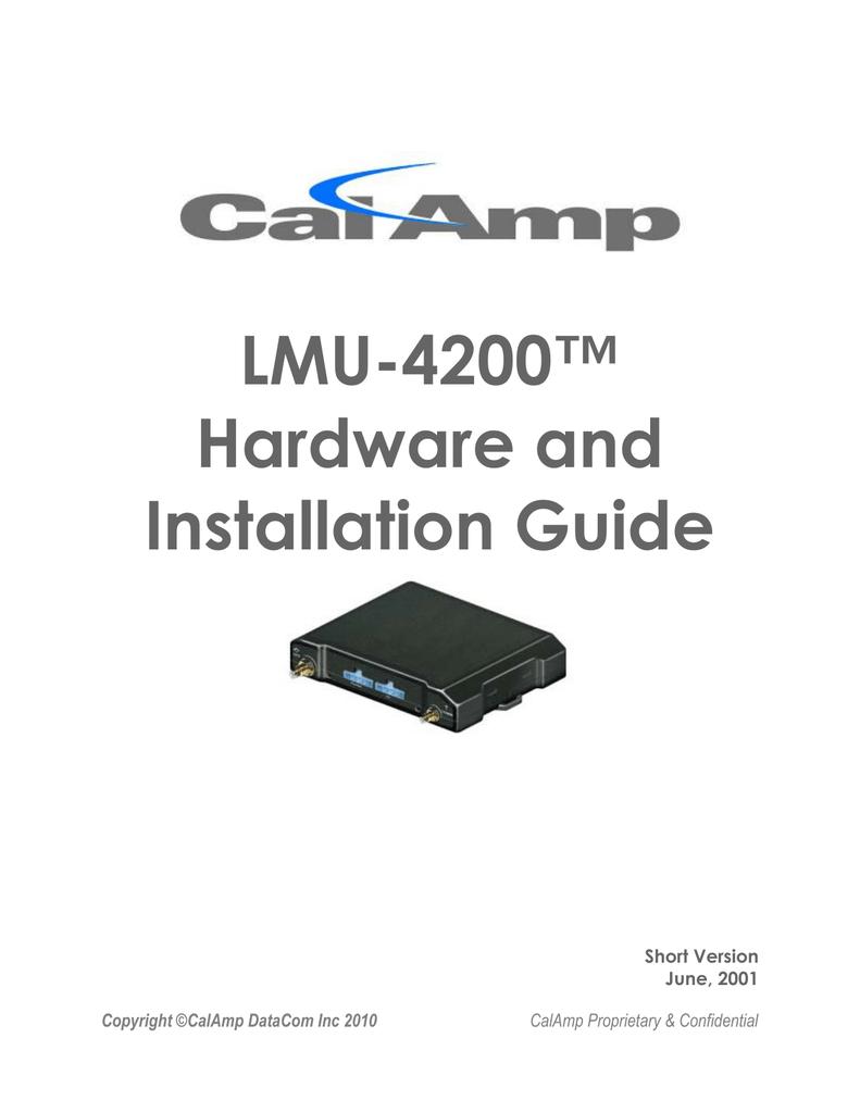 hight resolution of calamp gps wiring diagram wiring diagram repair guides calamp gps wiring diagram