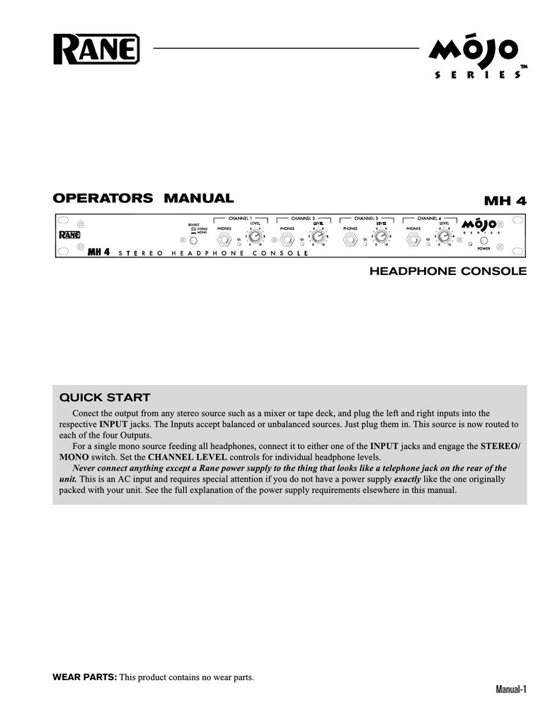 medium resolution of mb quart headphone headset specifications