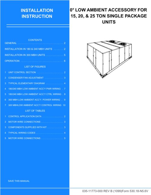 small resolution of condenser fan wiring diagram 9 wire