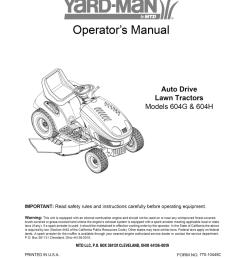 yard man 604h operator s manual manualzz com 618 0229 mtd transaxle diagram [ 791 x 1024 Pixel ]