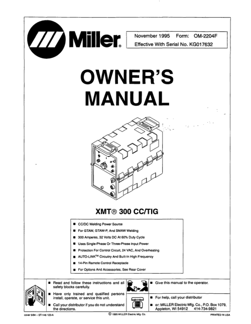 small resolution of miller wiring diagram 230v p350 wiring library rh 94 geniale shops de