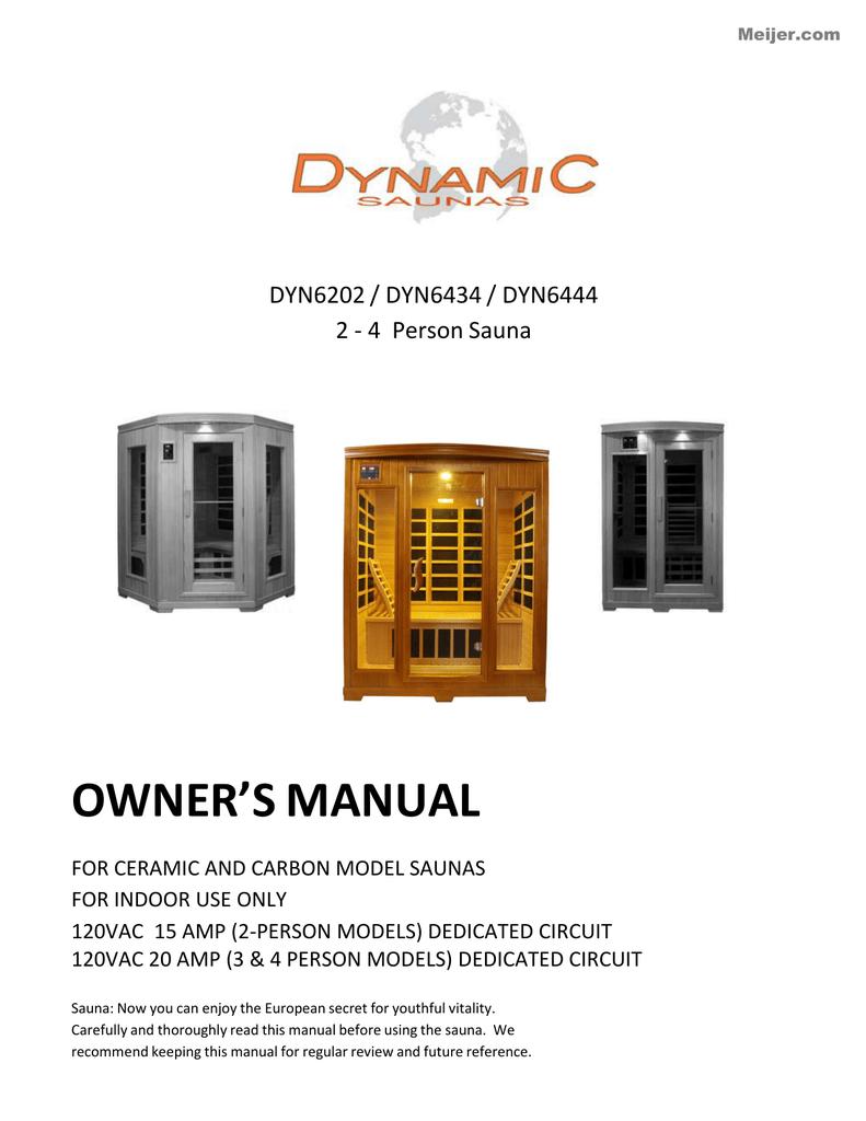 medium resolution of dynamic dyn6434 owner s manual