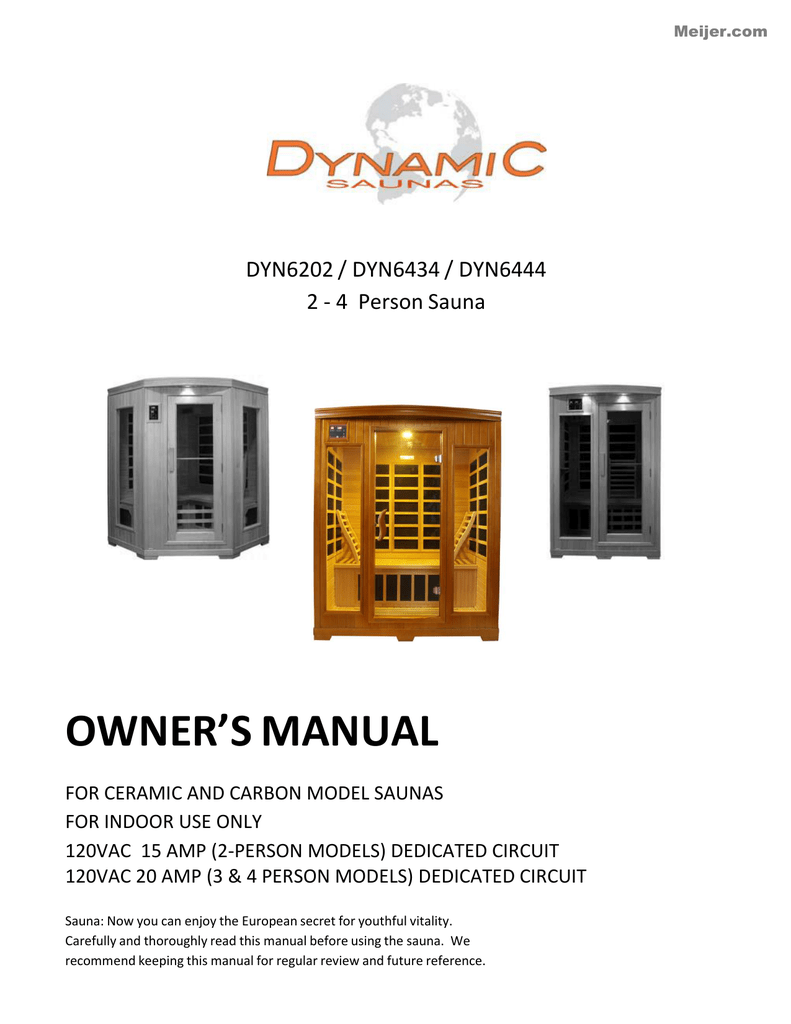 hight resolution of dynamic dyn6434 owner s manual
