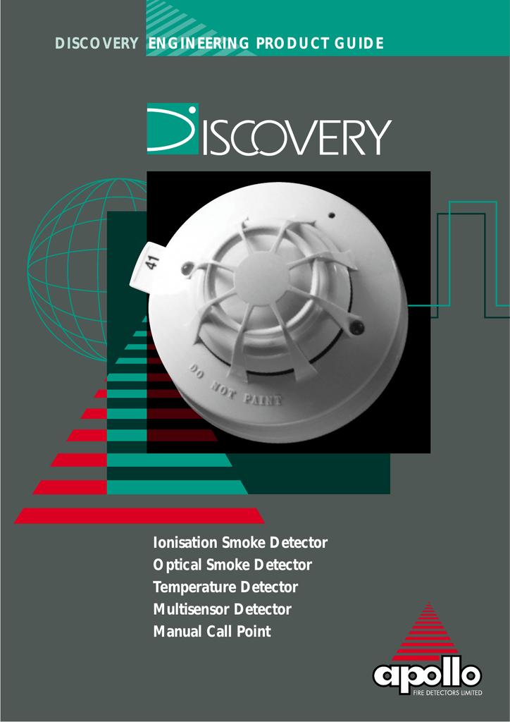 apollo xp95 addressable smoke detector wiring diagram rv converter product guide manualzz com