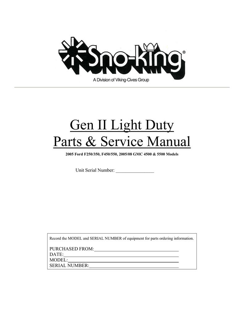hight resolution of viking mt 545 service manual