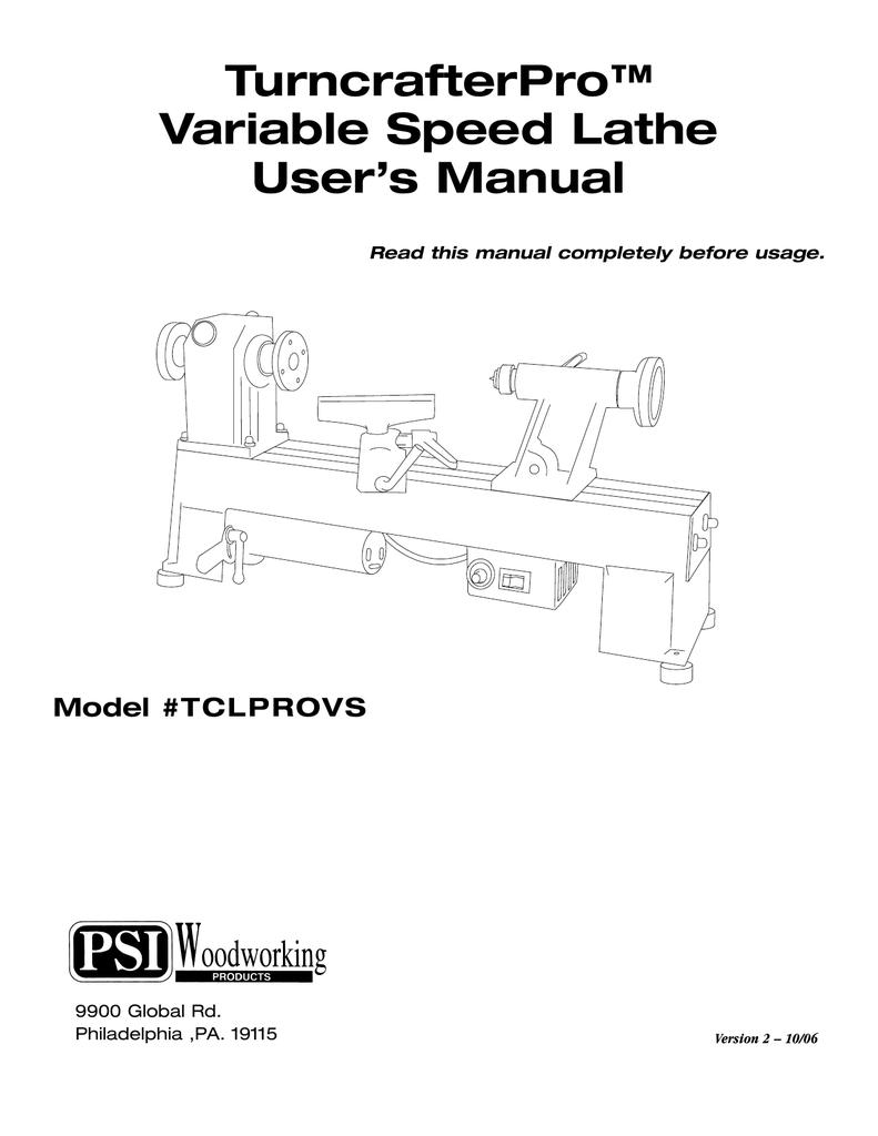 medium resolution of craftsman 3800 professional psi user s manual