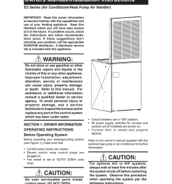 miller electric mt 24vf 25 1 operating instructions downflow upflow electric furnaces owners manual installation  [ 791 x 1024 Pixel ]